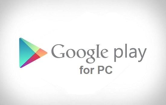 Play Store Download App & APK Update Google Play Store